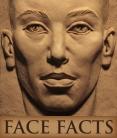KTT Face Facts